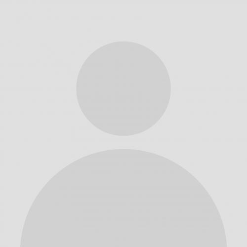 placeholder-avatar
